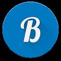 BlueStamp 1891 icon