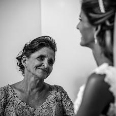 Wedding photographer Joelma Sousa (jocedraz). Photo of 07.05.2016