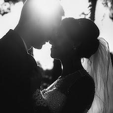 Wedding photographer Sergey Butrin (id13668844). Photo of 02.10.2017