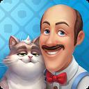 Homescapes Online Spielen