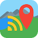 Maps on Chromecast | 🌎 Map app for your TV icon