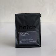 Blackout 300g