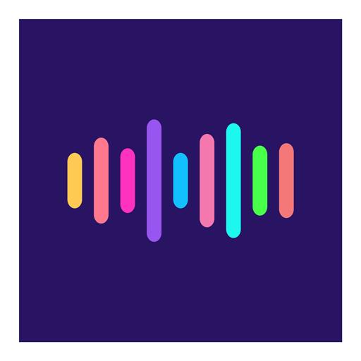 TapSlide - Music Video Maker