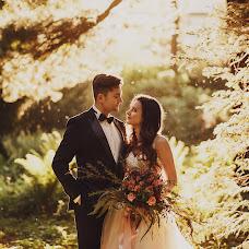 Wedding photographer Barbara Duchalska (barbaraduchalska). Photo of 27.06.2018