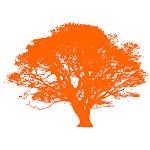 Logo for Altex Brewing