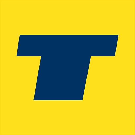 Catálogo Filtros Tecfil