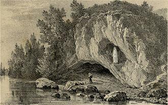 330px-Grotte_miraculeuse_à_Lourdes_Charles_Mercereau.jpg
