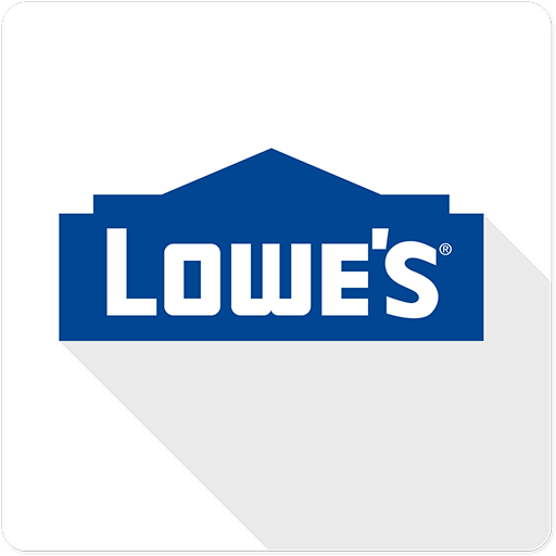 Lowes Marion Nc Application