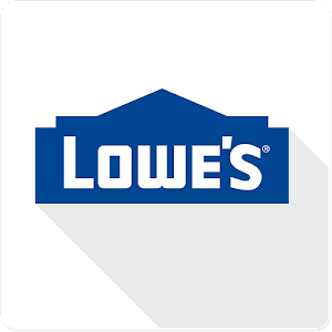 Lowe's Android Apps on Google Play