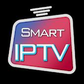 Tải Smart IPTV miễn phí