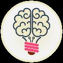 Mind Coder: развитие концентрации внимания, памяти icon