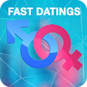 Dating near icon