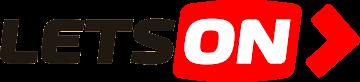 Letson Corporation Limited logo