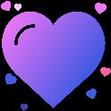 Aşk Partnerim icon