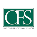 CFS Application icon