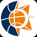 Citybasket Recklinghausen icon