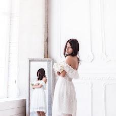 Wedding photographer Mariya Mart (mariamart). Photo of 25.08.2014