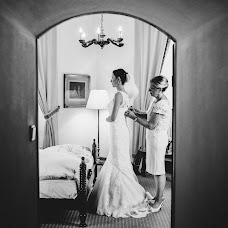 Wedding photographer Olga Molleker (LElik83). Photo of 25.06.2016