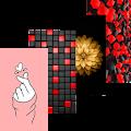 Colorful Wallpaper - Black, Red, Pink Wallpaper... APK