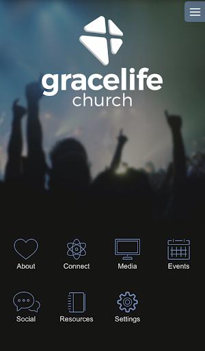 Grace Life Church WV