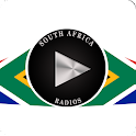 South Africa Radios icon