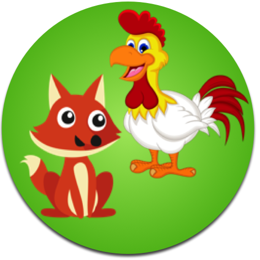 Fox And Hens - Board Game Android APK Download Free By Abelay Apps