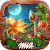 Hidden Objects Mystery Garden – Fantasy Games file APK for Gaming PC/PS3/PS4 Smart TV