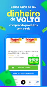 Magazine Luiza: Loja Online – Compras com Cashback 3