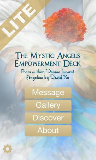 Mystic Angels Lite