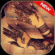 Latest Simple Mehndi - Henna Design APK