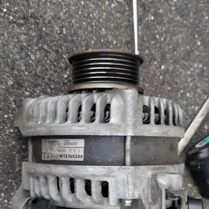 ステップワゴン RK1 Gグレード・H22のカスタム事例画像 ☆KENSON☆さんの2020年09月11日12:27の投稿