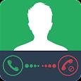 Fake Call - Prank Calling App - Fake Caller Id