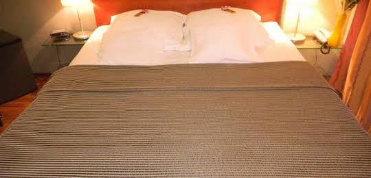 Tania-Frankfurt Hotel
