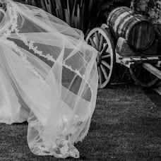 Wedding photographer Alejandro Rivera (alejandrorivera). Photo of 17.05.2018