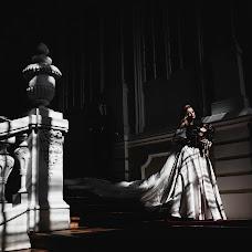 Hochzeitsfotograf Gintarė Jasėnienė (Ambergold). Foto vom 15.09.2018