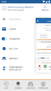 download pnc mobile banking
