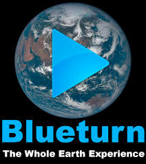 logo Blueturn