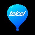 Telcel icon