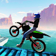 Bike Racer 3D: Free Style Games