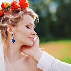 Wedding photographer Andrey Savchenko (twinsstudio). Photo of 29.06.2016