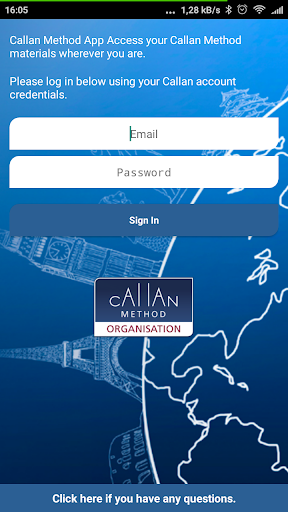 Callan method apk 202 download only apk file for android callan method fandeluxe Gallery