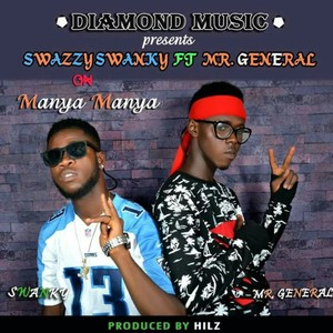Manya manya  Upload Your Music Free