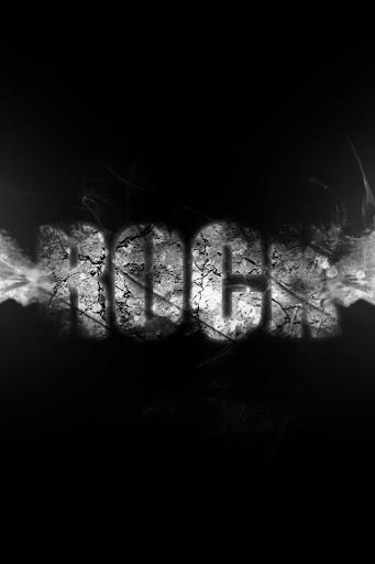 Papéis de Parede Rock Bands
