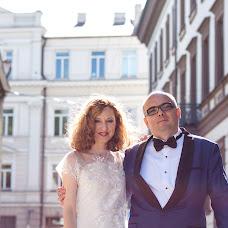 Wedding photographer Jevgenij Lobanov (JevgenijLobanov). Photo of 26.11.2015