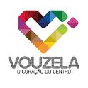 VOUZELA icon