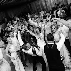 Wedding photographer Danil Tatar (DanilTatar). Photo of 16.03.2018