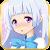 天使のコスメティシャン【美少女天使育成】 file APK Free for PC, smart TV Download