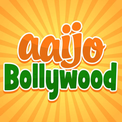 Aaijo Bollywood Quiz