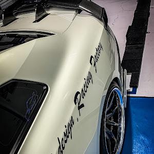 NISSAN GT-R  プレミアムED  KUHL RACINGコンプリートのカスタム事例画像 Hiroさんの2021年02月23日00:35の投稿