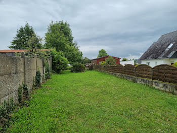 terrain à Cléguérec (56)